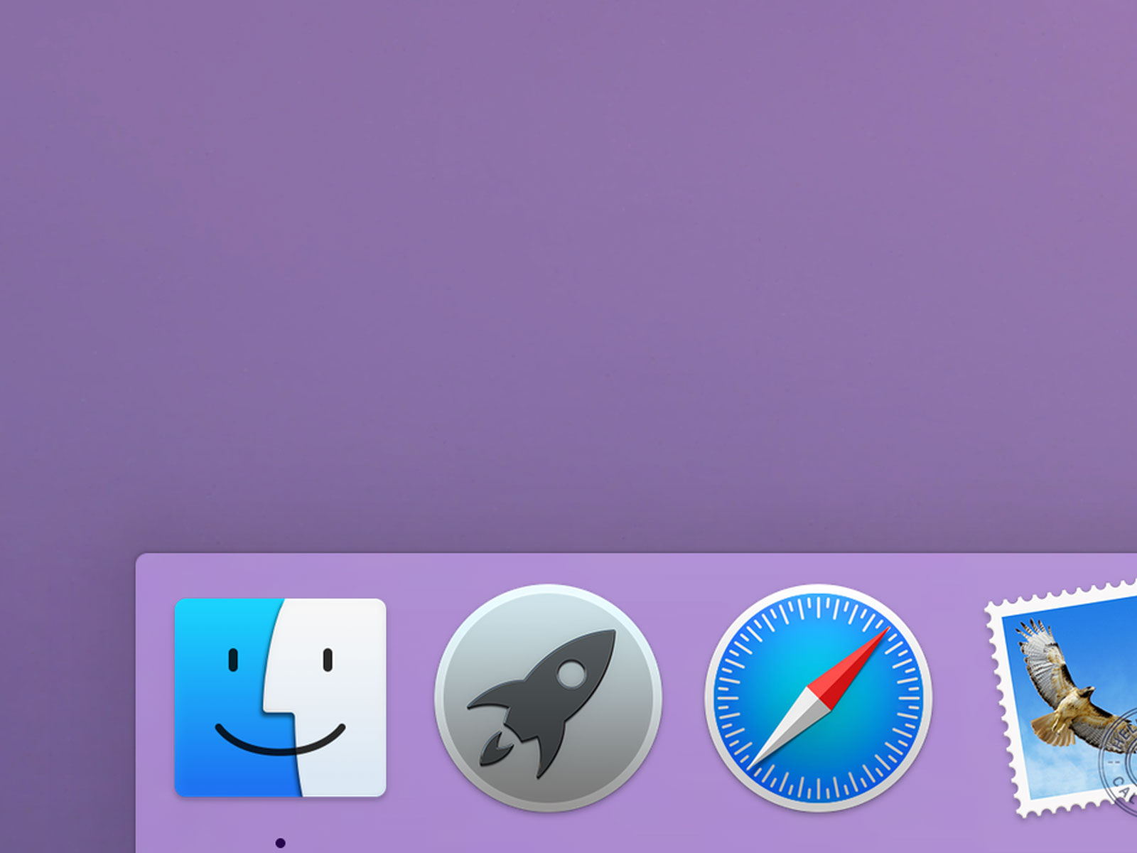 App window be minimized by clicking its dock icon mac pro