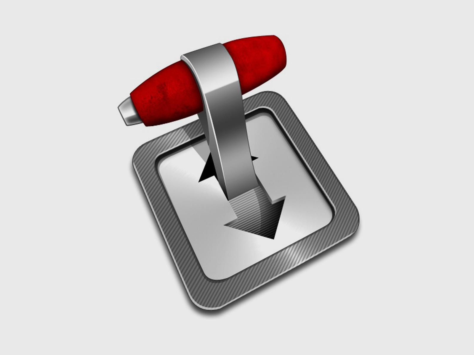 downloading torrents on macbook